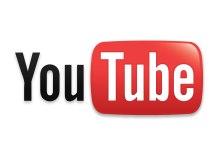 Canal Youtube InstantAtlas