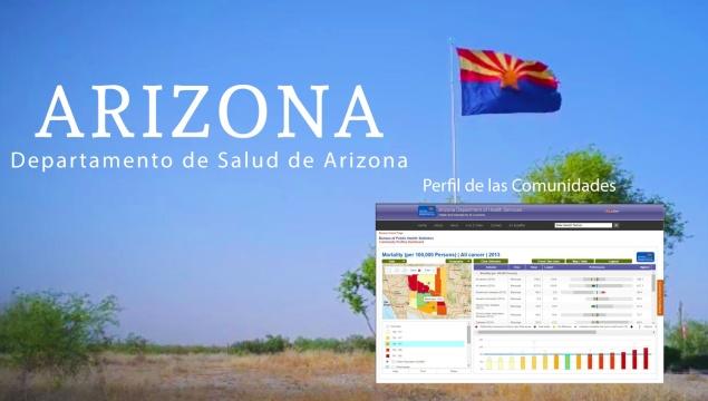 Arizona-Flag-in-desert-landscape