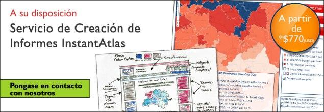 Report-Creation-Services_ES