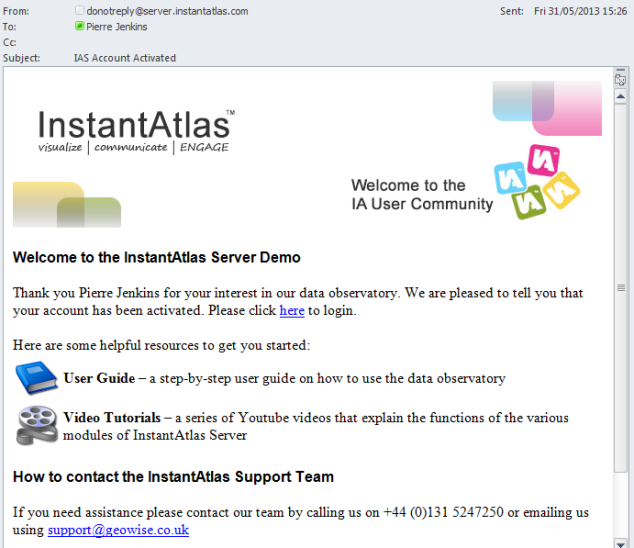 ias_email2