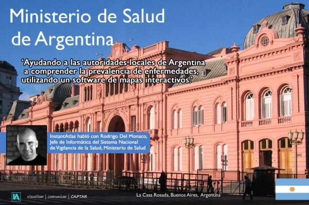 Ministerio-Salud-Argentina_es