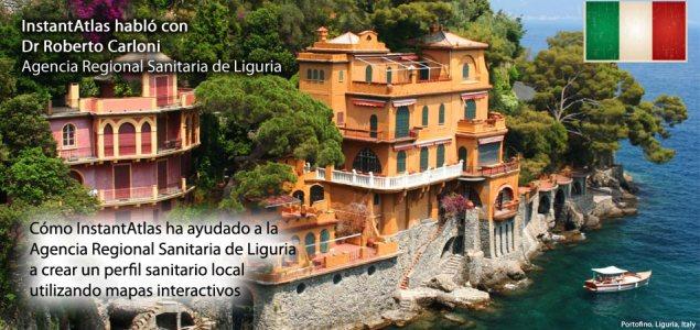 Liguria_banner_es