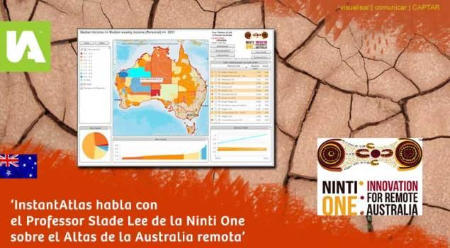 NintiOne