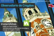 Croydon-Council-Blog-Banner_ES