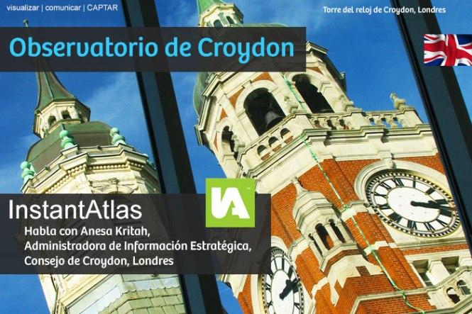 Croydon-Council-Blog-Banner_ES
