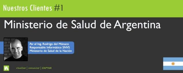 Ministerio-Salud-Argentina_CC