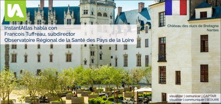 Breton-Castle-Nantes-France_ES