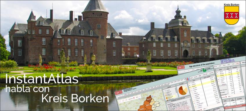 Kreis-Borken-Banner_ES