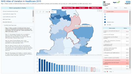 nhs-atlas-of-variation-2015