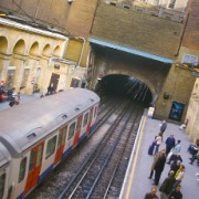 British-Railway-Use