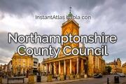Northamptonshire-AnalysisBlog Page Layout - ES