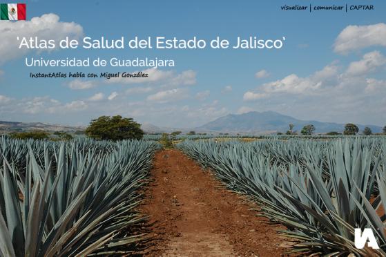 Jalisco_Blog_Banner