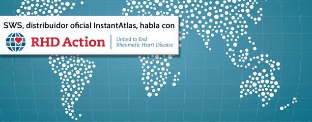 RHD Atlas Banner_es